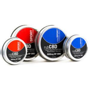 cbd-gummies-300mg